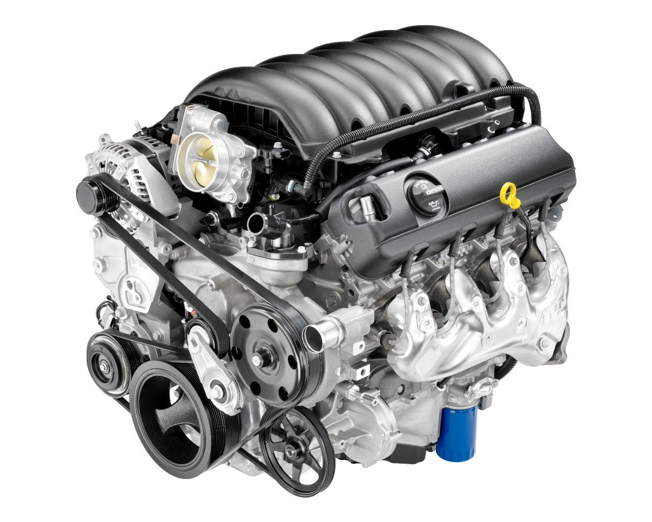 1508671233_56803-gm-5-3l-v8-ecotec3-l83-engine-1