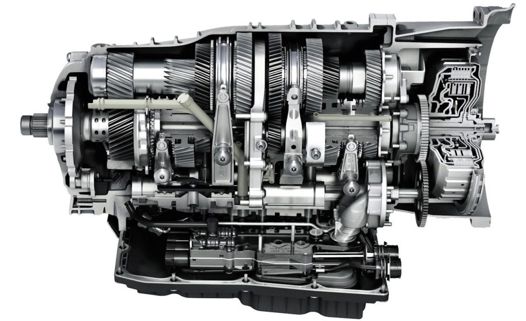 dual-clutch-automated-manual-transmissions-pdk-porsche-doppelkupplungsgetriebe-cutaway-photo-319161-s-1280x782-1024x626