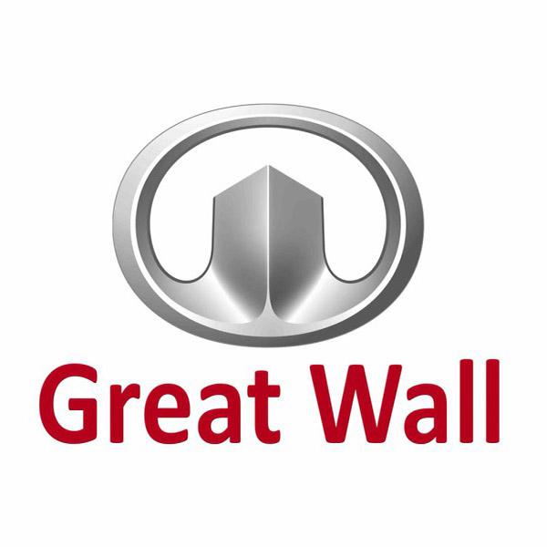 Wall, Great, Cabin, Deer, двойная, кабина, Double, SAILOR, Удлинённый, PERI, Holding, Ltd, Китайские, автомобилями, ФОТОГРАФИИ, Automobile, Китае, России